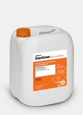 ENERGROW PREMIUM FLUID