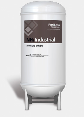 NH3 INDUSTRIAL